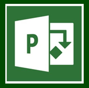 Funktionsübersicht Microsoft Project